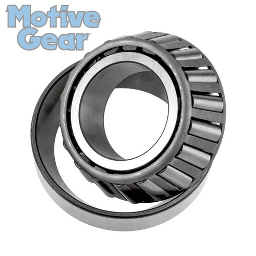 Outer Motive Gear 707064XR DANA 80 Pinion Bearing Kit