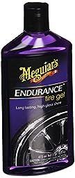 Meguiar\'s G7516 Endurance Tire Gel - 16 oz.