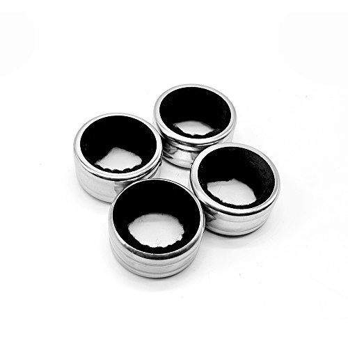 Wellbro Pack 4 Kitchen Education Stainless product image