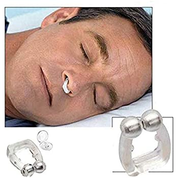 Amazon Com Msmask New Safe Stop Snoring Anti Snore