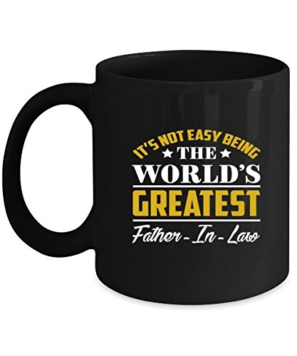 best coffee mug for father in law best gifts for fathers day from