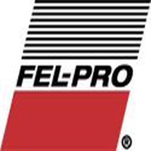 FEL-PRO MS 97344 Exhaust Manifold Gasket