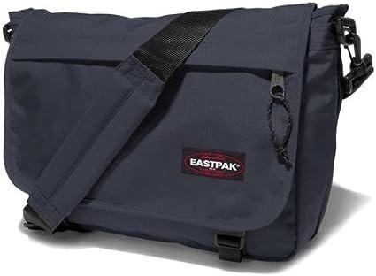 Eastpak Delegate Reporter Sunday Grey