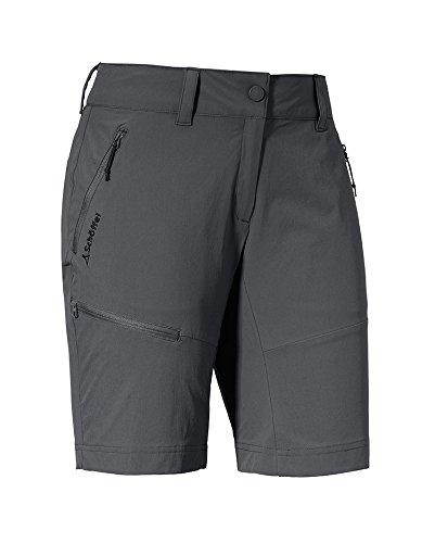 Schöffel Damen Shorts Toblach1 Hose Kurz