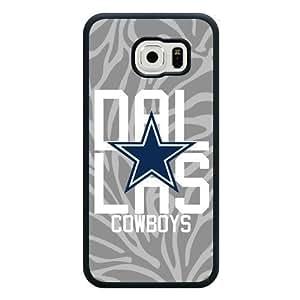 For Samsung Galaxy Note 3 III Cover , Diy NFL Dallas Cowboys Logo Black Soft Rubber TPU For Samsung Galaxy Note 3 III Cover , Dallas Cowboys Logo For Samsung Galaxy Note 3 III Cover