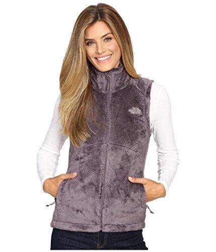 風マディソンスロベニア[ノースフェイス] The North Face レディース Osito Vest ジャケット [並行輸入品]