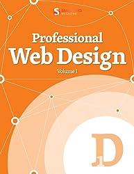 Professional Web Design, Vol. 1 (Smashing eBook Series)