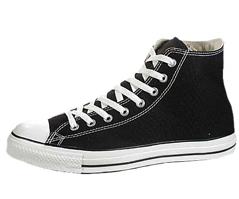 converse-chuck-taylor-all-star-hi-men-us-95-black-athletic-sneakers