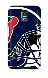 2649738K361077983 houston texans NFL Sports & Colleges newest Samsung Galaxy S5 cases