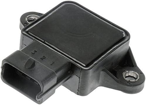 Amazon com: Dorman 977-404 Throttle Position Sensor: Automotive