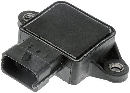 Dorman 977-404 Throttle Position Sensor: