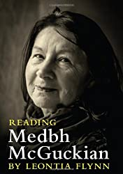 Reading Medbh Mcguckian