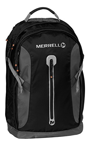 merrell-townsend-laptop-backpack-black-one-size