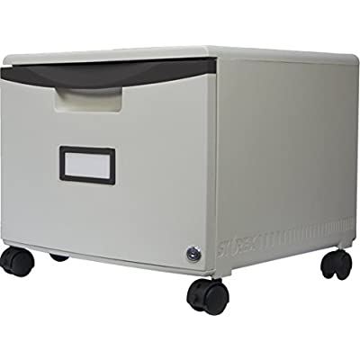 storex-single-drawer-mini-file-cabinet