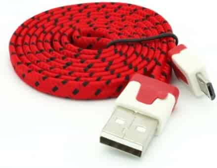 Shopping ANSE Wireless - Micro USB - Under $10 - 3 to 3 9
