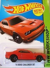 hot-wheels-2015-hw-workshop-15-dodge-challenger-srt-red-die-cast-vehicle-235-250