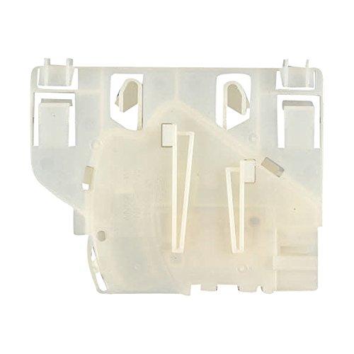 Bosch 00422183 Switch-Door