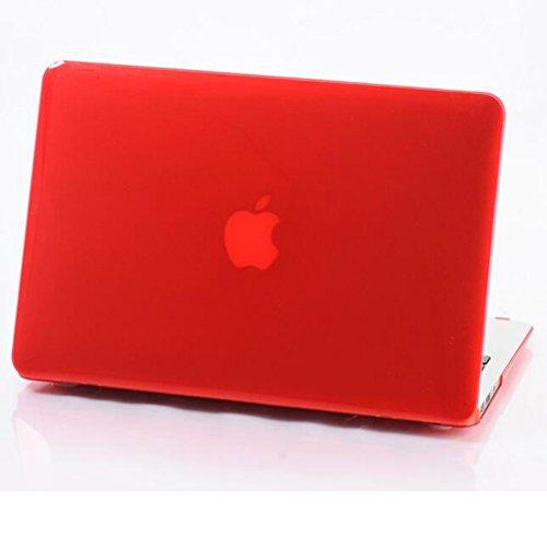 New MacBook Pro 15インチ 2016 ケース【MaxKu】 ...