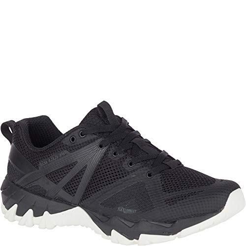 Merrell Women s Mqm Flex
