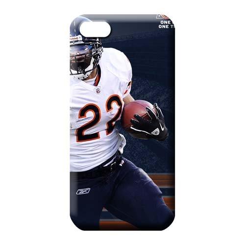 Personal Hd Phone Carrying Shells Shatterproof Matt Forte iPhone 7 Plus