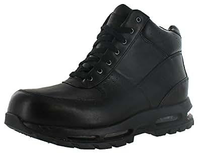 Nike ACG Air Max Goadome Men's Boots Black 865031-009 (8 D(M) US)