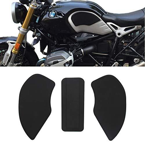 Fuel System D-Sporting Goods Black Sticker Anti Slip Fuel Tank Pad ...
