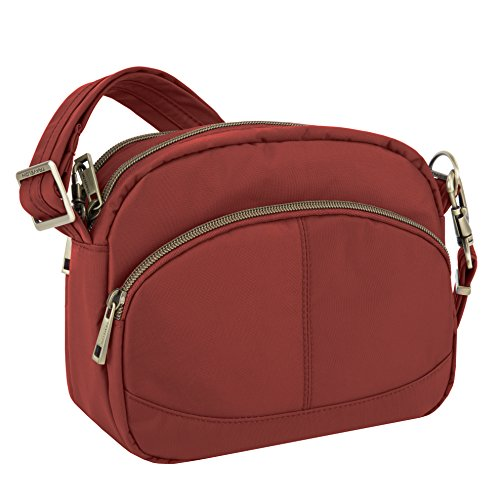 travelon-anti-theft-signature-e-w-shoulder-bag-cayenne-one-size