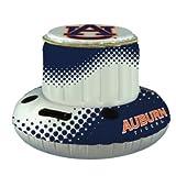Auburn Floating Cooler