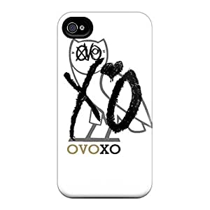 New Design On LSd36000qAbm Cases Covers For Iphone 6