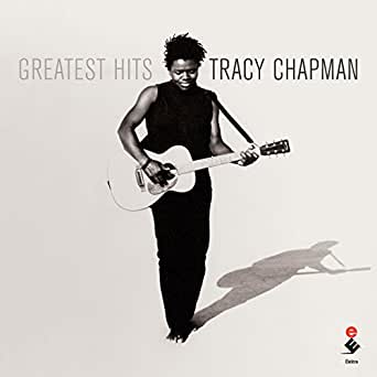 tracy chapman talkin bout a revolution mp3 free download