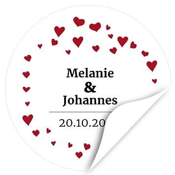 Internet-Dating Etikette des ersten Datums