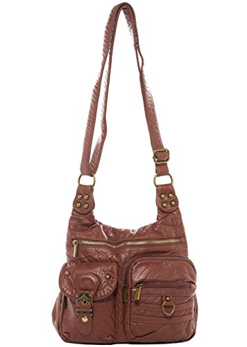 the-aria-crossbody-handbag-hobo-tote-soft-vegan-leather-by-ampere-creations-brown
