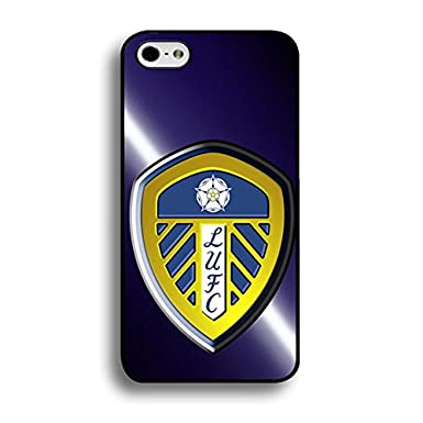 leeds united iphone 7 case