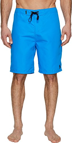 Hurley Men's One & Only 2.0 21