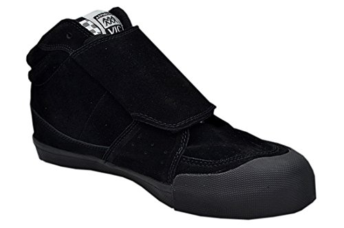 uomo Airwalk Airwalk Airwalk stringate uomo Airwalk stringate Airwalk Scarpe Airwalk Scarpe Scarpe Hw4qEnY