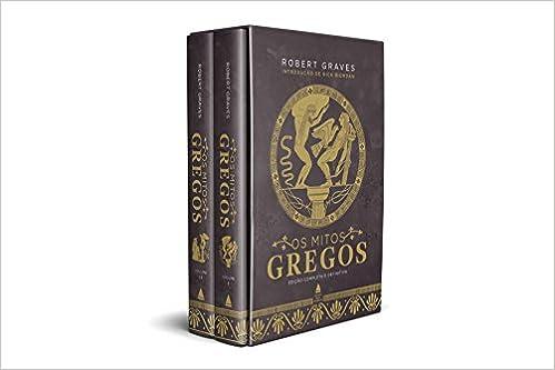 O Grande Livro Dos Mitos Gregos Pdf