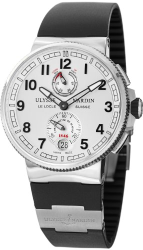 ulysse-nardin-marine-chronometer-silver-dial-mens-watch-11831263-61