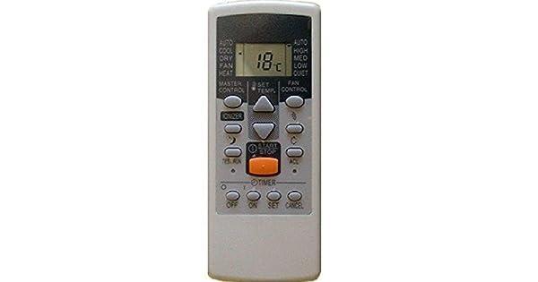 Oddity Calefactores Chaleco calefactable Almohadillas t/érmicas Tama/ño lavable Ajustable Carga USB chaleco de temperatura constante inteligente de la calefacci/ón
