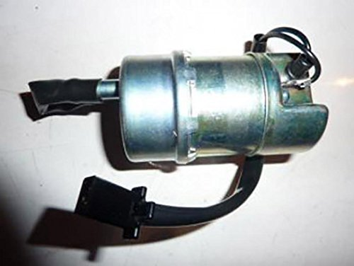Pompe /à essence scooter Yamaha 500 Tmax 2001-2003 Neuf