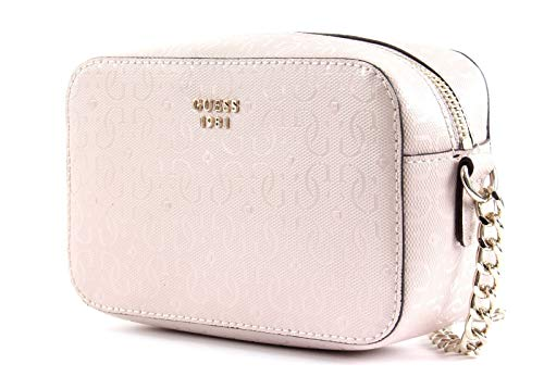 Guess Blush Crossbody Mini Camera Tabbi 0nO0q6S