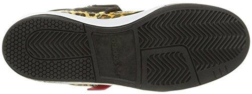 Basket WN Diver Space Bottines adidas 0 Montantes Femme en Chaussures 2 Forme de gqdwxUf