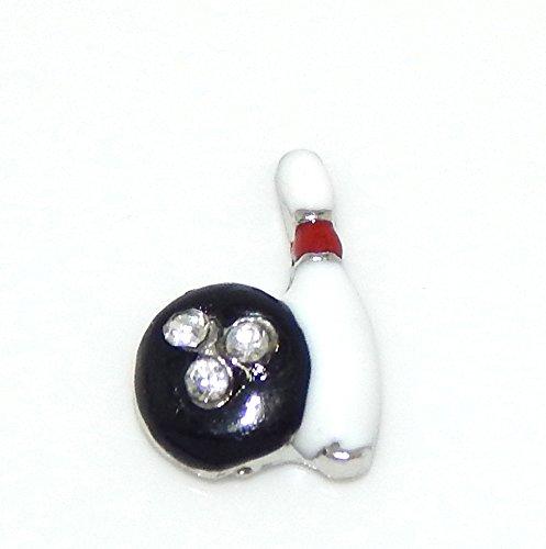 pro-jewelry-bowling-pin-ball-mini-charm-for-pendant-lockets-40175