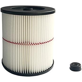 .com: super air .xls vacuum cartridge filter fits for ...