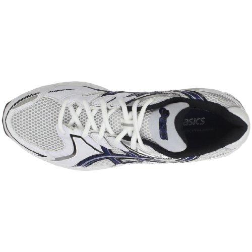 ASICS Men's GEL Tech Walker Neo Walking Shoe cheap design