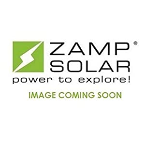 RV-Trailer-Fits-Zamp-Solar-20-Watt-Solar-Panels-Solar-Panel-Mounting-Kit