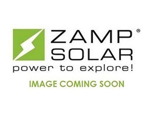 RV-Trailer-Fits-Zamp-Solar-20-Watt-Solar-Panels-Solar-Panel-Mounting-Kit