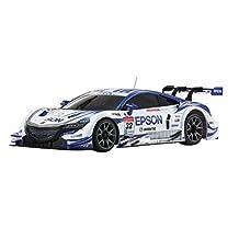 Kyosho Autoscale Espon Honda NSX Concept Super GT Mini-Z Replacement Body Vehicle