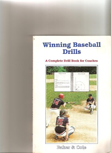 The Softball Drill Book by Kirk Walker (2007, Paperback)