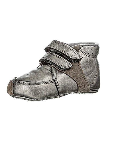 Bundgaard Bundgaard Bundgaard Pantofole Pantofole Pantofole Pantofole Bundgaard Bundgaard Pantofole 8gxYqqz