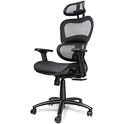 komene-54554-ergonomic-mesh-high